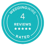 Hermitage Rippy Estate Reviews on Wedding Wire.
